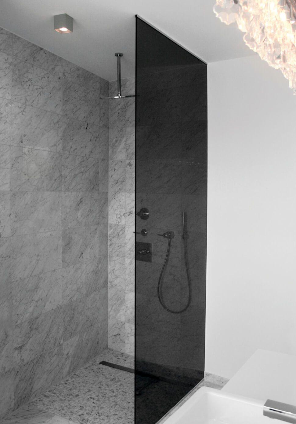 Apartmenthotel Design Concept