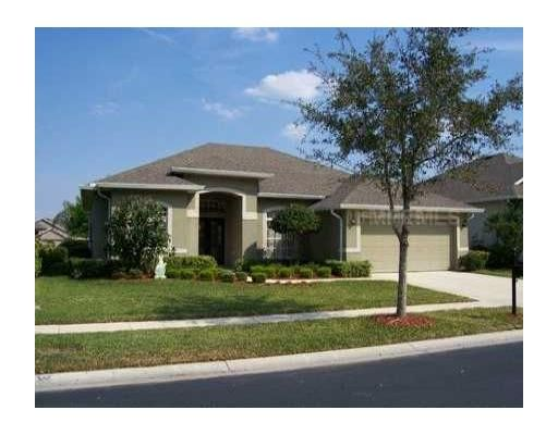 Heathrow, FL $200,000.00