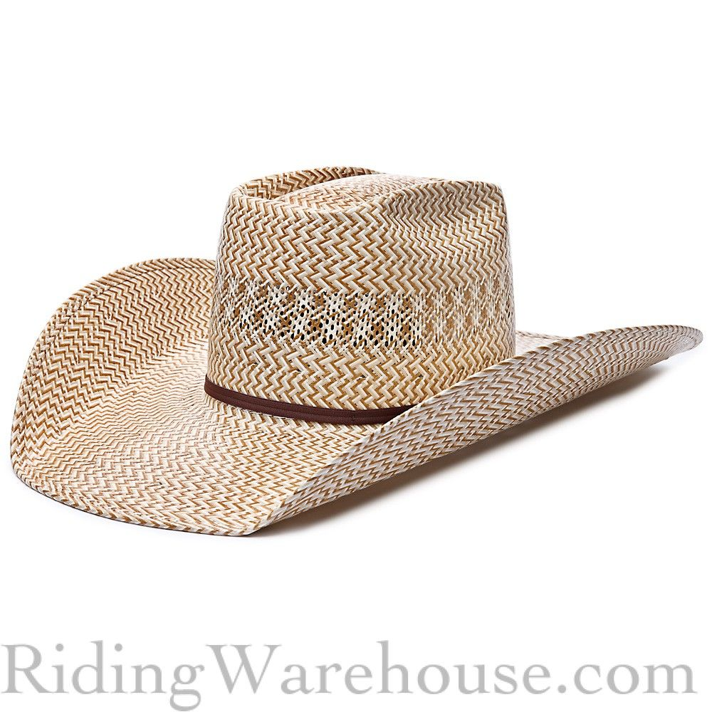 This Is A Hat That Once You Put It On People Might Forget What You Look Like Without It It S That Comfortable And The 4 Cowboy Hats Best Cowboy Hats Hats