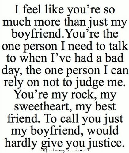 49 Cute Boyfriend Quotes For Him Future Ideas Love Quotes