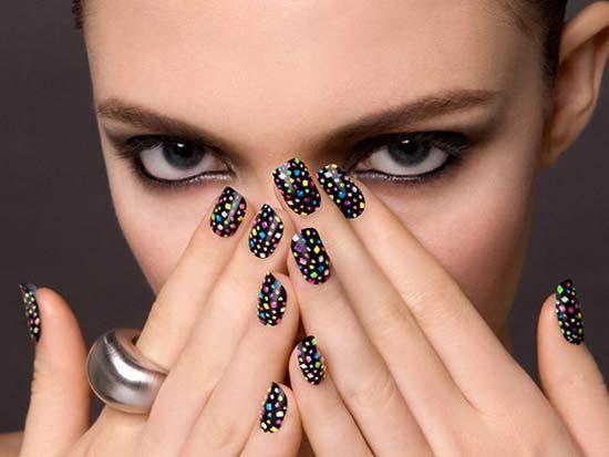 Elegant nail art tips and tricks elegant nails elegant nail art elegant nail art tips and tricks prinsesfo Image collections