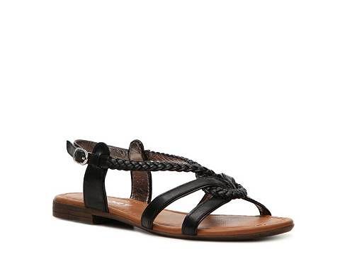 Report sandals dsw