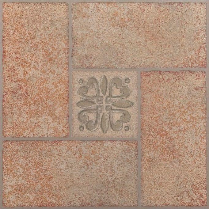 Cheap Peel Stick Floor Tile Self Adhesive Vinyl Tile Flooring In 2020 Self Adhesive Vinyl Tiles Vinyl Flooring Tile Floor