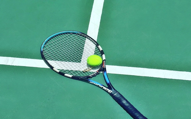 Italian Open Tennis Tournament To Start From September 14 This Year S Edition Of The Tournament Had Been Scheduled To In 2020 Tennis Tournaments Tennis Tennis Clubs