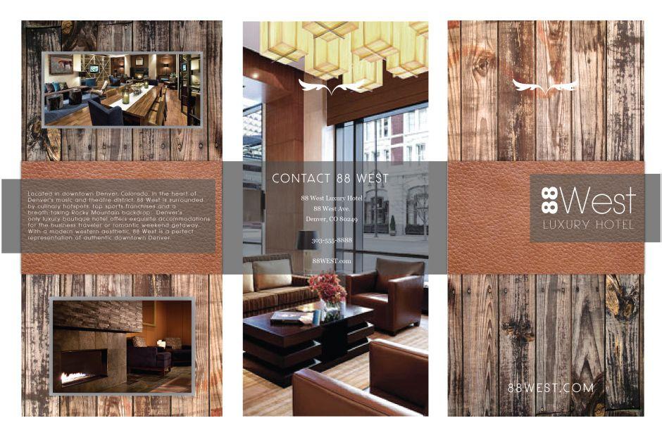 brochure mountain hotel graphic Google Search – Sample Hotel Brochure