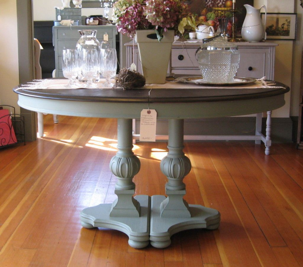 For sale at serendipitys vintage furnishings