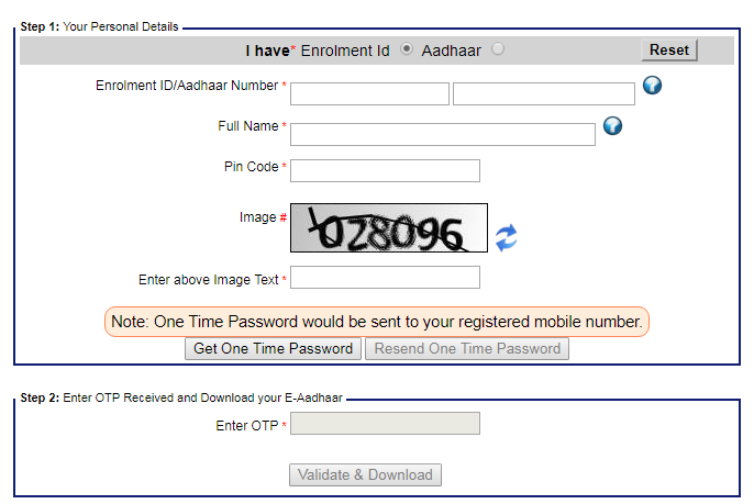 03afc0d53c9a201d9e2881b19784cb24 - How To Get A Soft Copy Of Aadhar Card