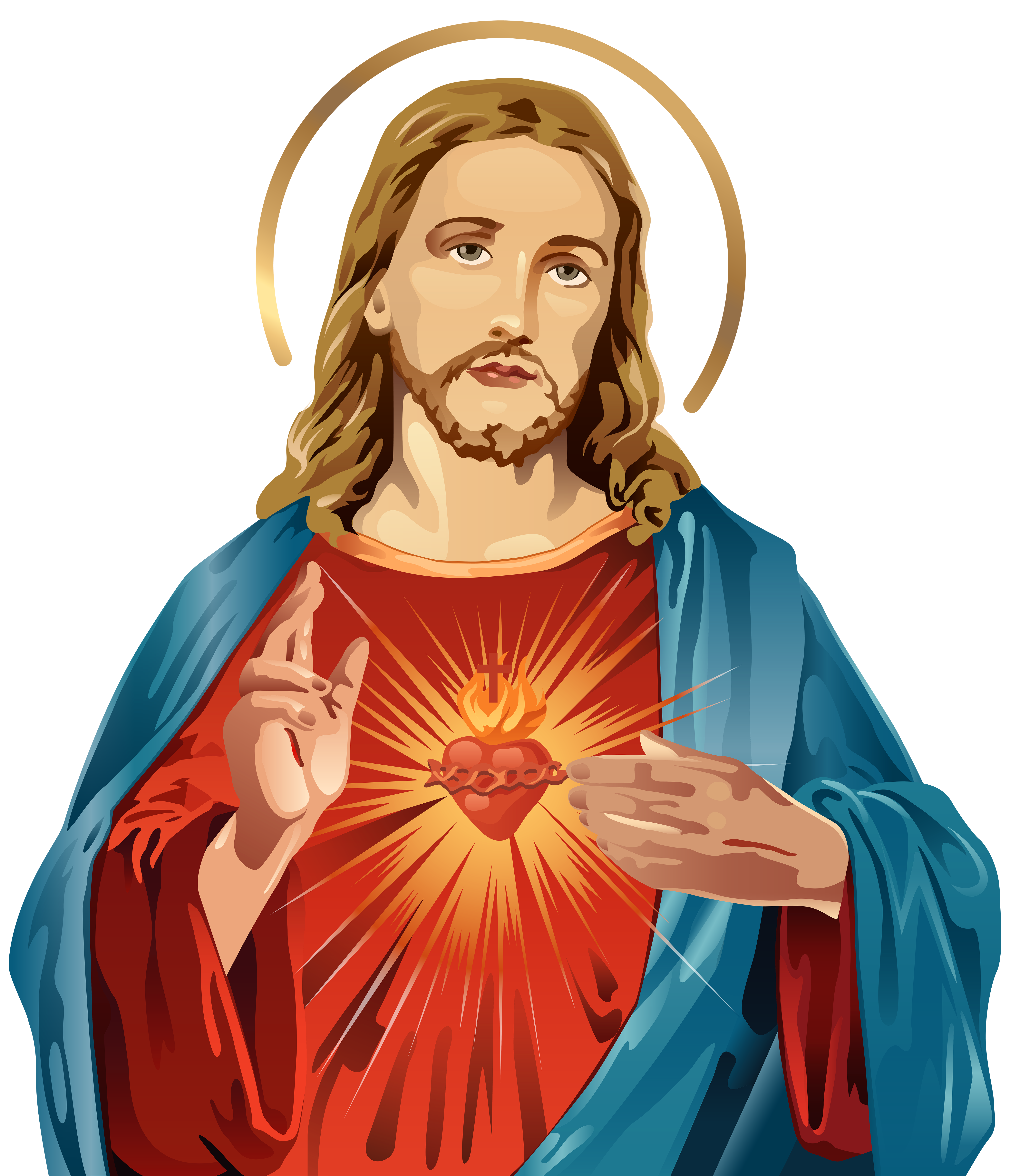 christianity and jesus Judaism, islam, christianity - comparison - judaism and islam reject jesus christ as the savior of the world christianity believes that jesus rose again from the dead and that his tomb is empty.