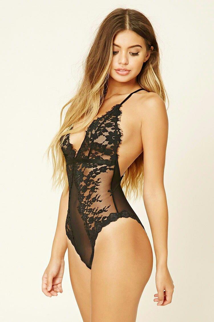 Is a cute Sofia Jamora nude (91 photo), Ass