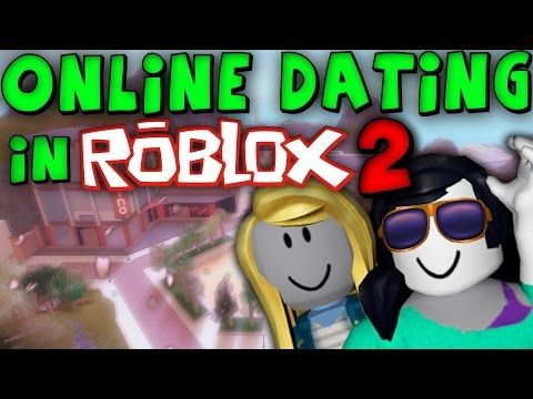 Roblox dating online 2