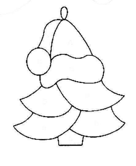 Pin by Deanna Dalton on Scroll Saw Christmas | Pinterest | Stained glass  christmas, Stained glass patterns and Stained Glass - Pin By Deanna Dalton On Scroll Saw Christmas Pinterest Stained