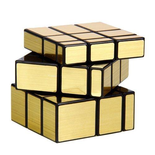 5x5 rubik s cube solution pdf 45