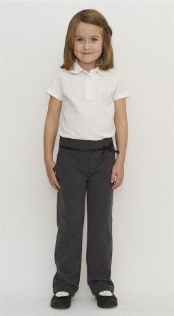 053550e2de3 Organic School Uniforms #organic #organiccotton #sustainablefashion ...