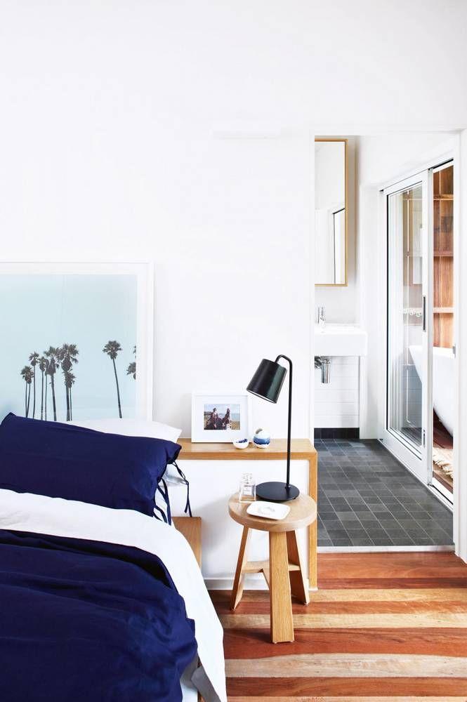 Explore these stunning Australian interiors that combine