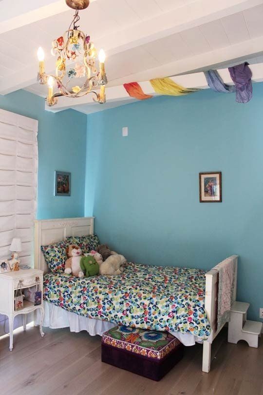 More Hidden Gems: Best Kids' Rooms from Our Home Tours