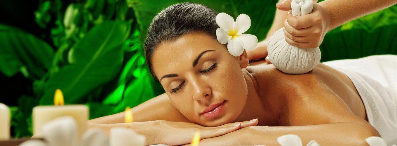 Image result for get best massage service