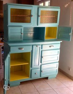 Buffet Mado on Pinterest Buffet, Cuisine Vintage and Orange ...