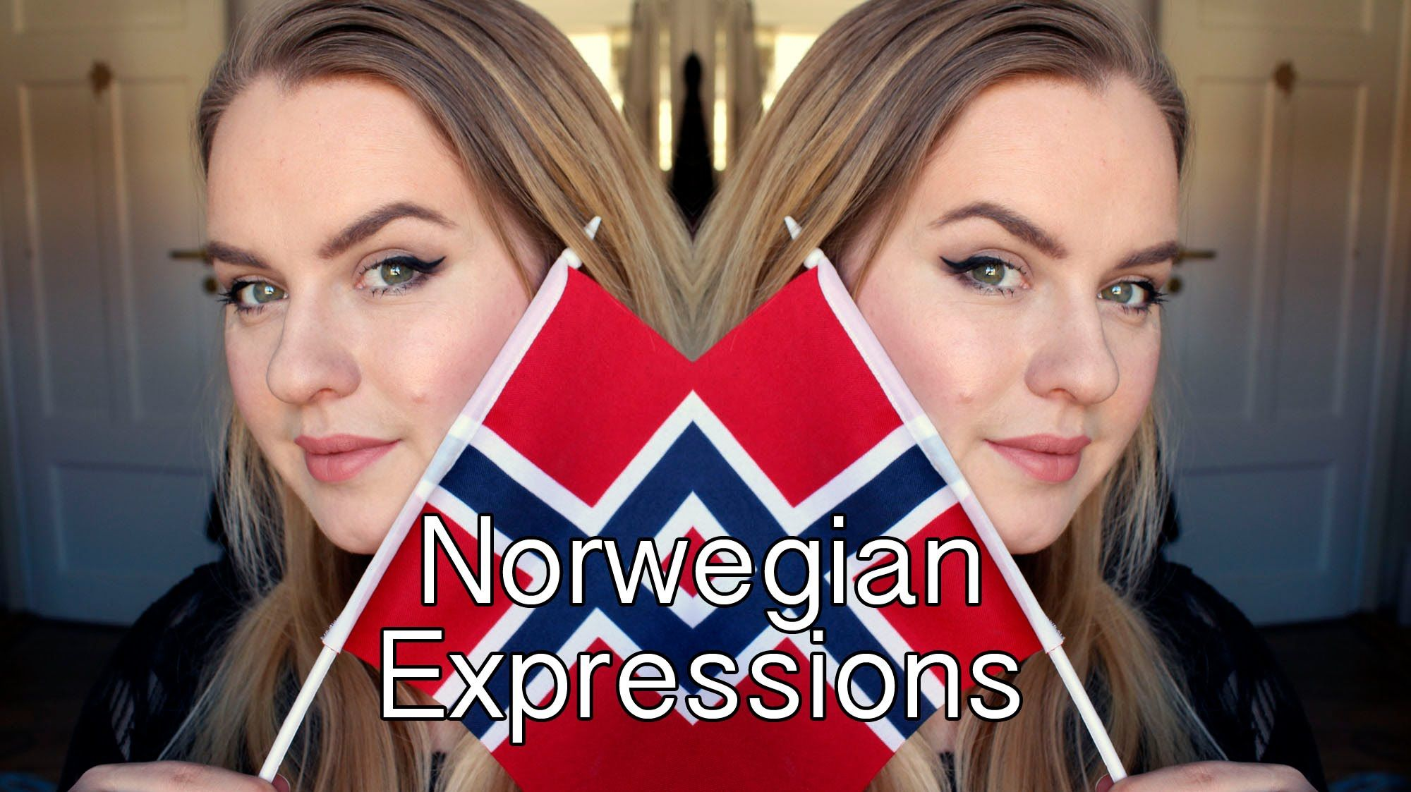 Norwegian Expression With Images Norwegian Norway Ideas Sons Of Norway
