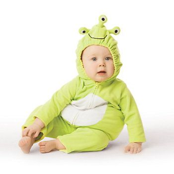 Baby Boy Carteru0027s Microfleece Alien Costume  sc 1 st  Pinterest & Baby Boy Carteru0027s Microfleece Alien Costume | Halloween | Pinterest ...