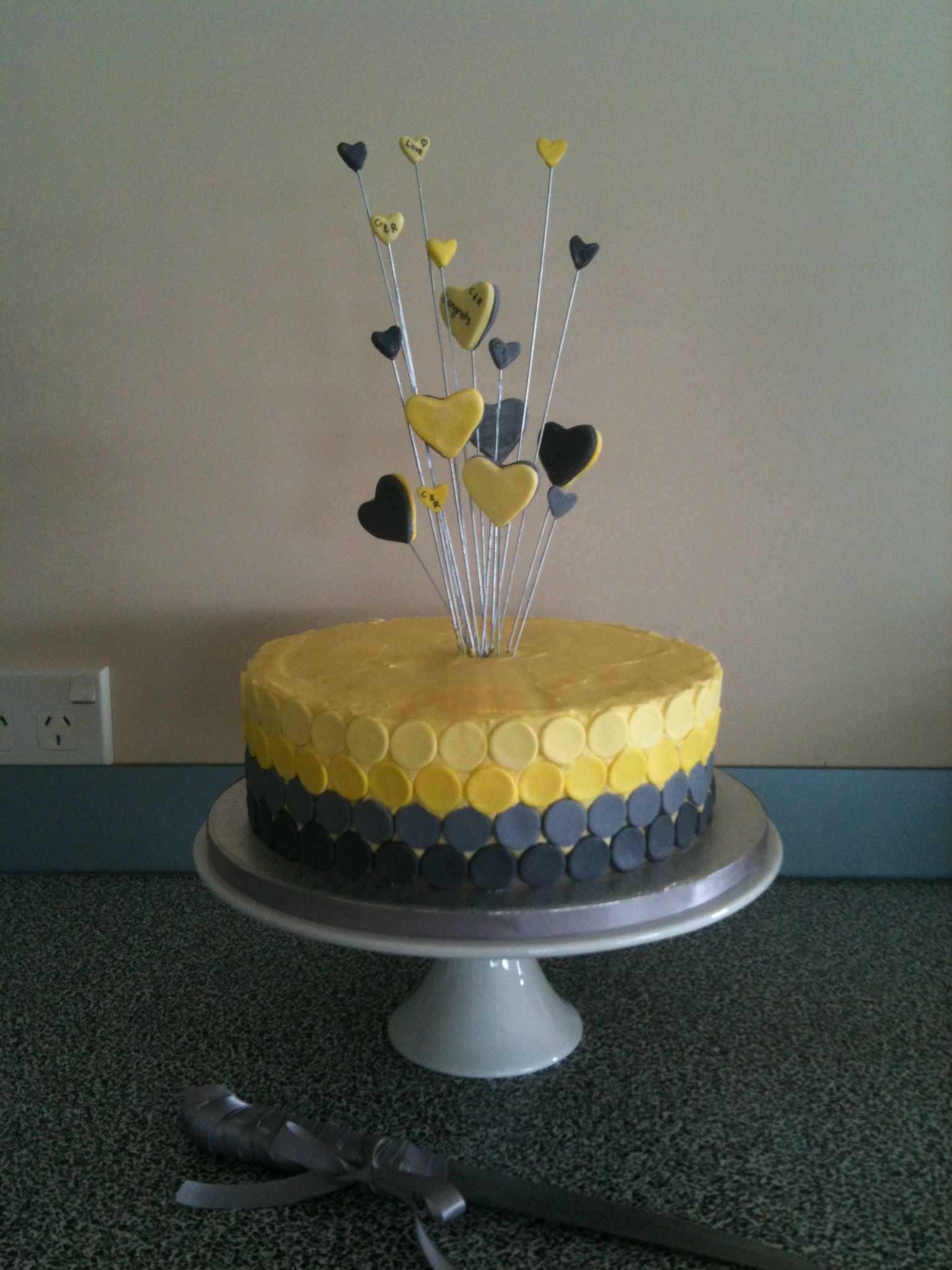 Cake Bakery In Waterbury Ct