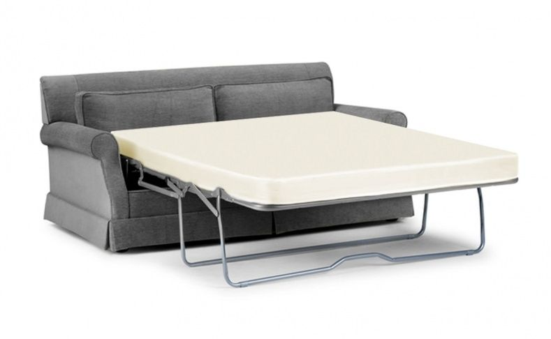 Sleeper Sofa Memory Foam Mattress Topper Trying To Find The Right One Can Be Quite A Challenge In Regards Couch