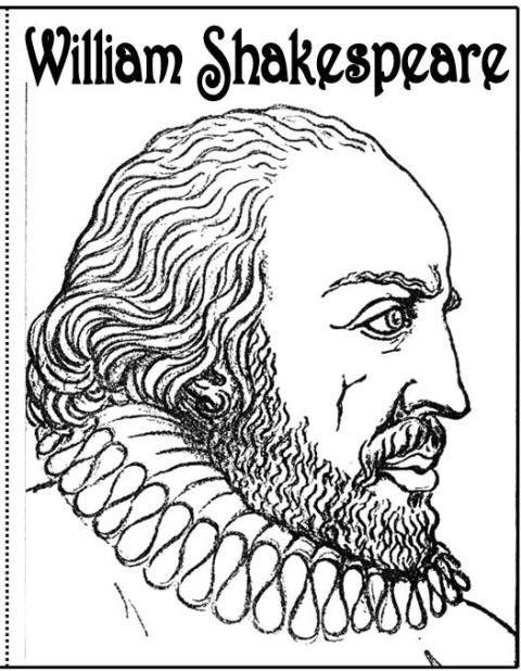 renaissance 1300 to 1600 lapbook pinterest shakespeare social