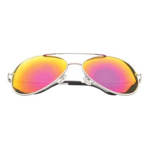 4119abc46c418 Men s SWG Aviator Fashion Sunglasses SWGM-AV1RV - Pink Sunglasses in ...