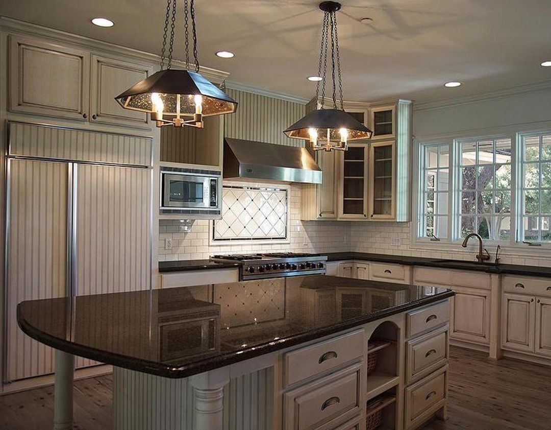 awesome tan kitchen cabinet ideas if you need a gorgeous kitchen