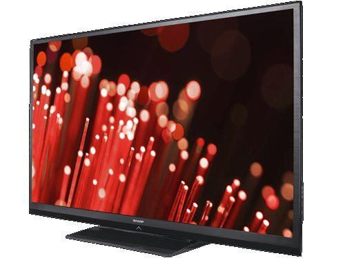 Sharp Lc60le600u 60 Inch 120hz Lcd Tv By Sharp 1193 16 Screen Size 60 Aspect Ratio 16 9 Video Standard Refresh Rate 60 Hz Composite Video Refresh Rate Hdmi
