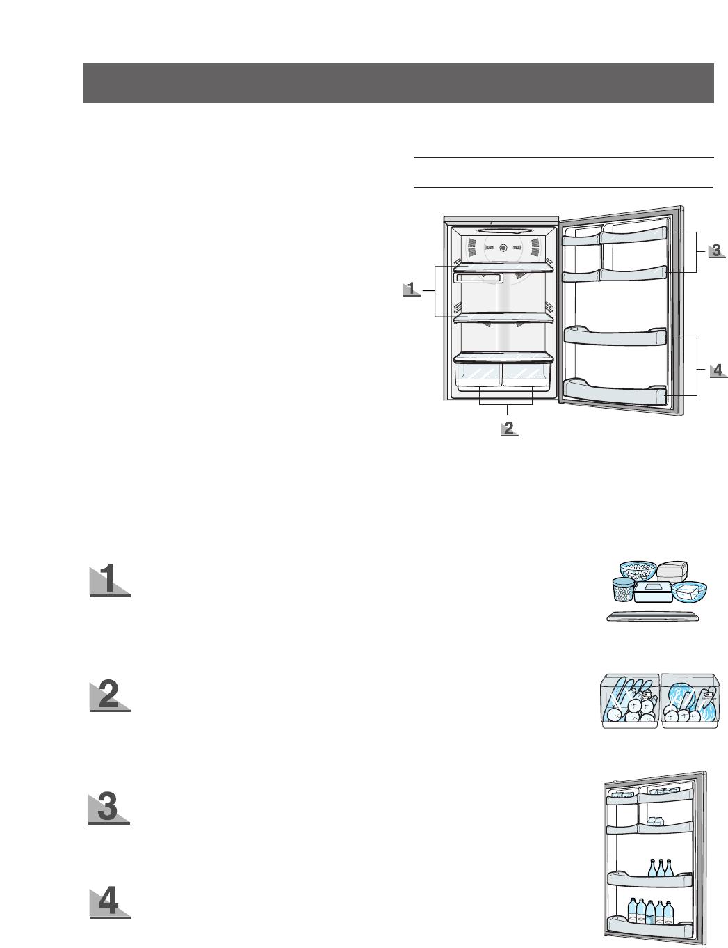 page 9 of samsung refrigerator rb2155bb user guide manualsonline rh pinterest com Manual Samsung UN32EH4000F Straight Talk Samsung Phones