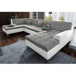 Wohnlandschaft Living Room Sofa Design Furniture Design Living Room Sofa Decor