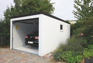 Container garage need secure parking for all overnight for Container garage voiture