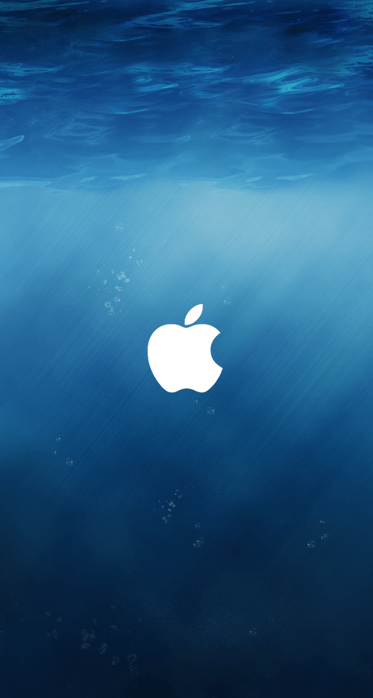 Devices iPhone 5 mobile tablet HD Wallpaper Devices
