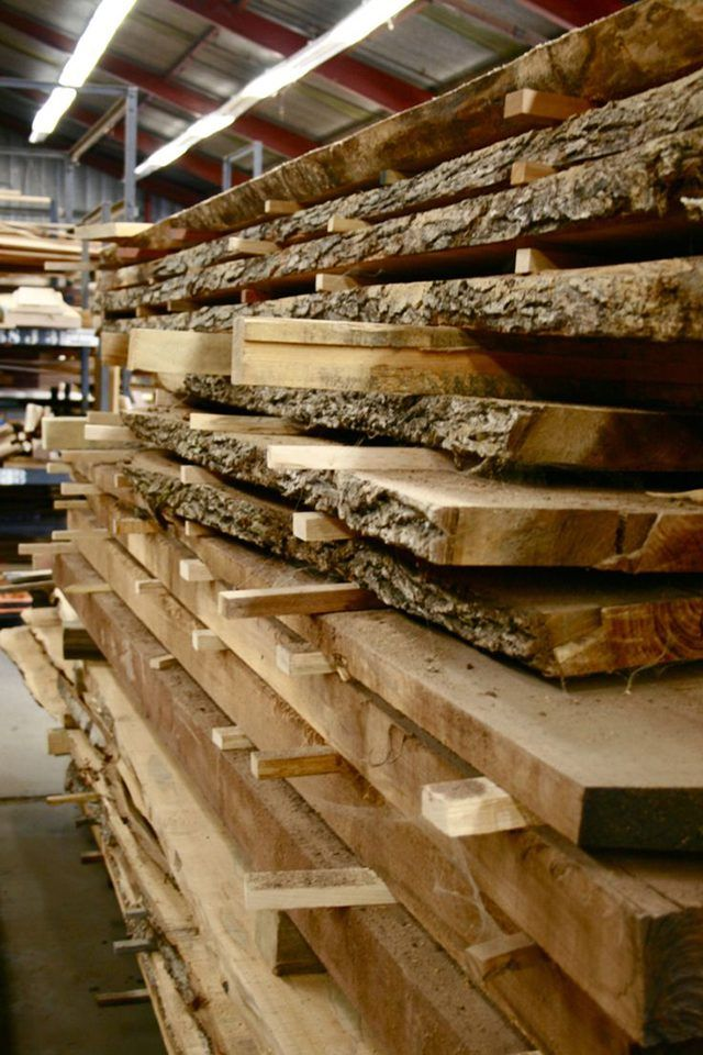 How To Cure Round Slabs Of Wood In 2019 Woodworking
