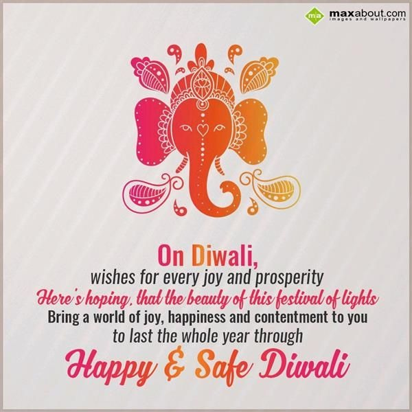 - diwali wishes | HappyShappy - India's Best Ideas, Products & Horoscopes #diwaliwishes