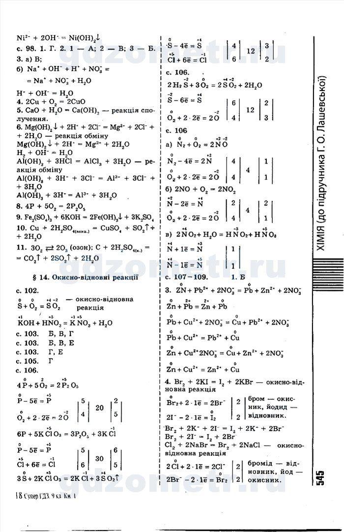 Г.а богданова уроки русского языка 7 классгдз