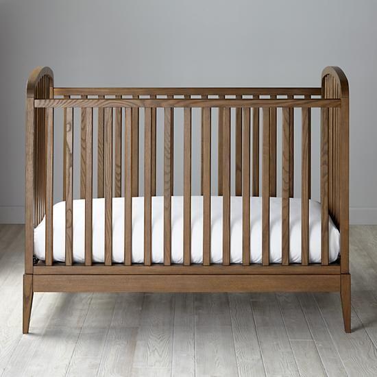Archway Crib (Cocoa). Land Of NodThe ...