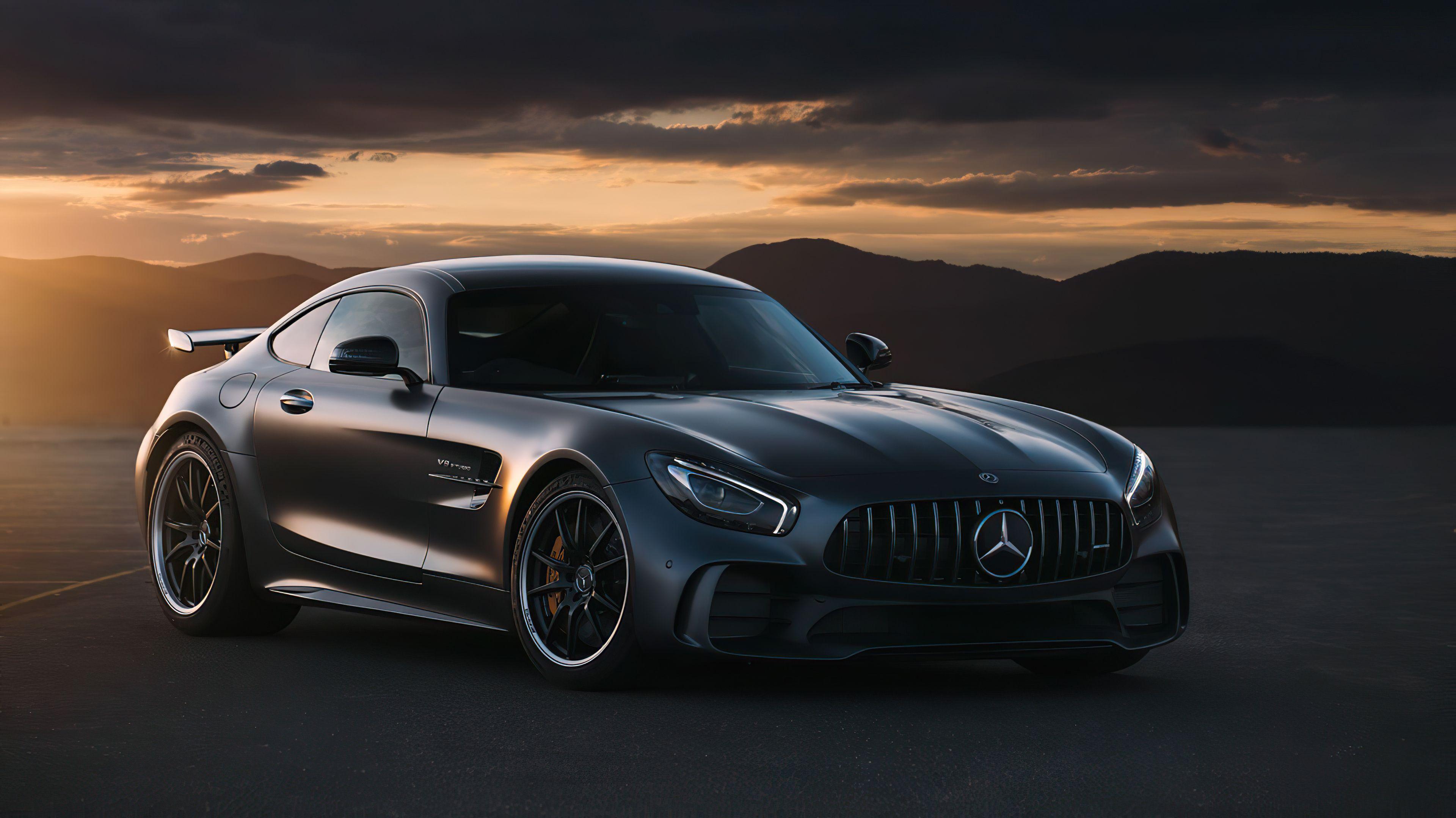 Mercedes Benz Amg Gt 2020 4k Mercedes Benz Amg Gt 2020 4k Wallpapers In 2021 Mercedes Benz Amg Mercedes Benz Amg Gt Mercedes