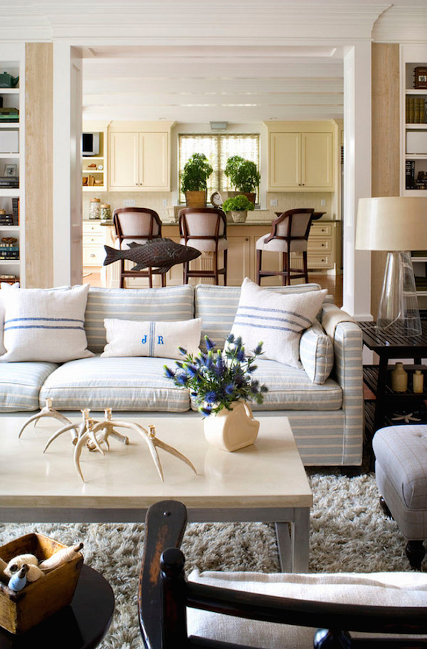 11 Tips for Choosing the Perfect Sofa (+ My Faves) images