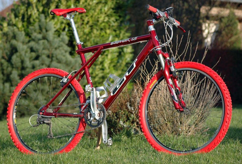 Bicycle Maintenance Bmx Mountain Bike Gt Mountain Bikes Mt Bike