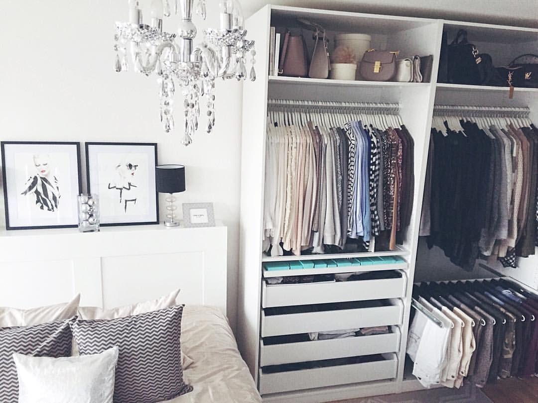 Offener Kleiderschrank Staub begehbarer kleiderschrank staub haus ideen sieben zweifel ber