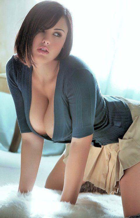 Top midget porn star