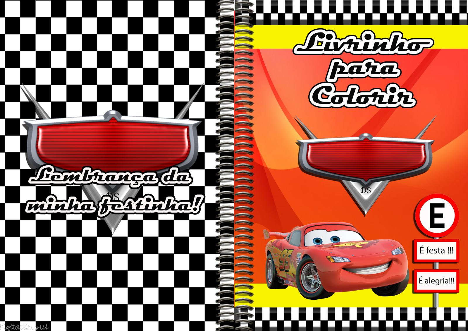 Livro Para Colorir 300 Carros Png 1600 1131 Tudo Para Festa