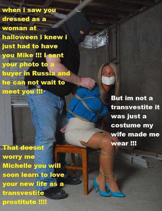 Pussy sex imágenes claras