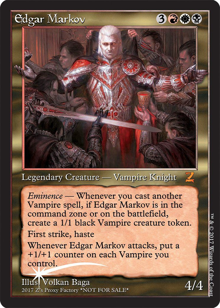 related image  vampire spells magic the gathering the