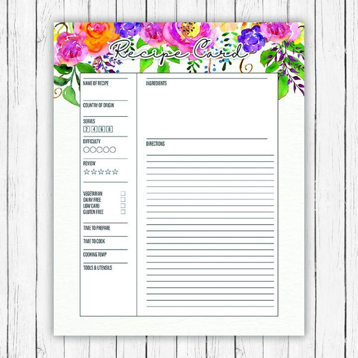 free printable floral kitchen planner kitchen planner custom bathroom designs kitchen design on kitchen remodel planner id=11657
