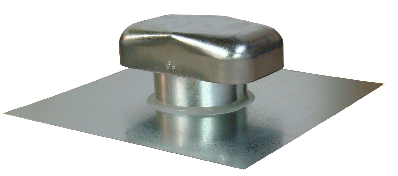 Bathroom Exhaust Fan Roof Vent Cap Bathroom Exclusiv Pinterest - Bathroom exhaust fan roof vent cap