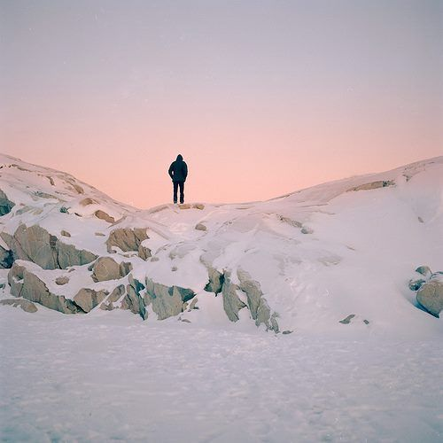 #winter #ilovewinter #snow