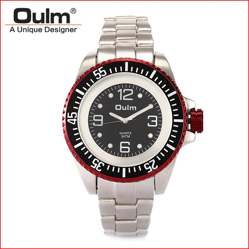 watch wrist fashion quartz japan movt, 3atm water resistant watch, wristwatches for men 2015 Todays' Watch Fashion