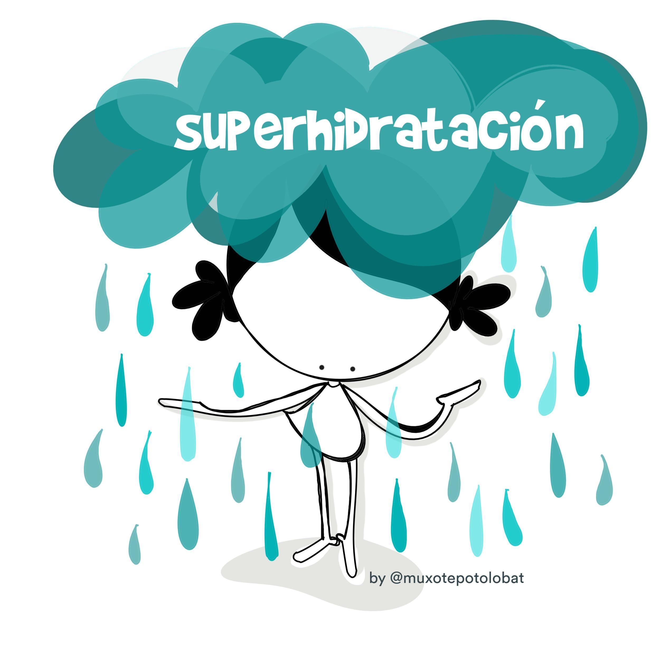 6ff289d4f superhidrateixion – Muxote Potolo bat